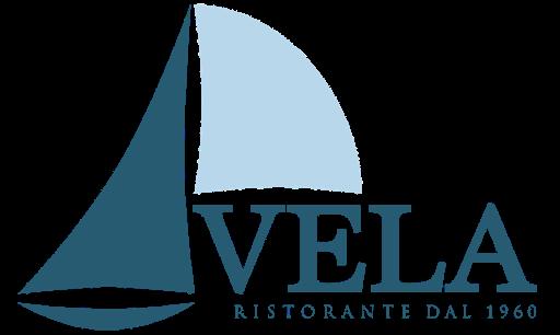 Chalet Vela